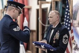 chief and honor guard1