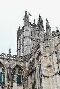 Bath England2