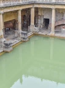 Bath England3