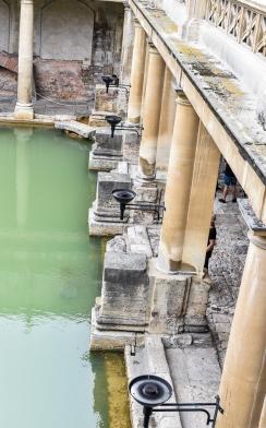 Bath England4